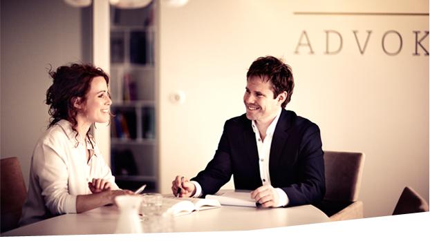 Affärsjuridik, Jurist, Advokat, Bolagsrätt, Fastighetsrätt, Norrköping, Linköping